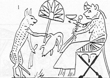 Historia de la caricatura