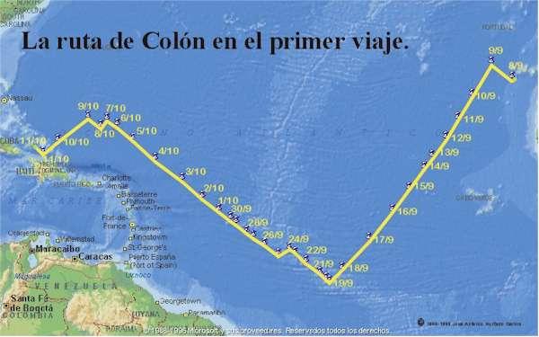 Download bruja verde del mago de oz wicked wallpaper for Cuarto viaje de cristobal colon