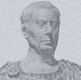 Rómulo Augusto
