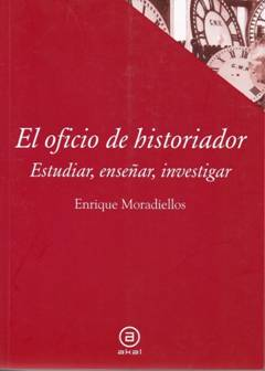 Moradiellos-Oficio-Historiador.jpeg